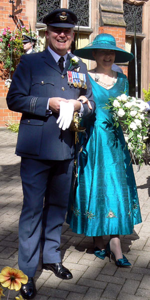 Vintage wedding dresses   Design your own wedding dress